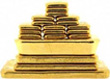 Investiční zlato a stříbro - zprávy 1